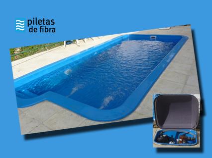 Preguntas frecuentes piletas de fibra de vidrio for Instalacion de piscinas de fibra de vidrio precios