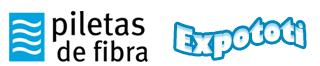 Promociones y precios de Piletas - Fabrica de Piletas de fibra de vidrio - Octubre 2019